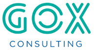 Gox Consulting